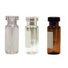 0.25 ml Crimp Vial 12x32 mm Pre-inserted