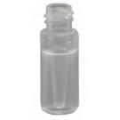 0.1 mL TPX Screw Top Vial (100/pk) - 100 Stk.