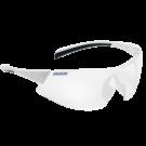 Monoart® Schutzbrille EVOLUTION