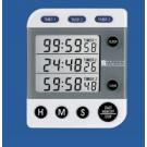 JUMBO Display Clock Timer