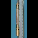 Amarell Ersatzthermometer nach DIN 12770