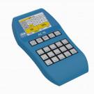 Elektronische Zähl- und Speichergeräte Counter AC-15