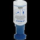 Mobile Augendusche, neutralisierend - 200 ml