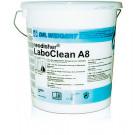 Dr. Weigert Neodisher LaboClean A8, Reiniger für Laborglas - 10kg Eimer