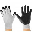 HEAT-FIT ESD-Handschuh mit Temperaturschutz