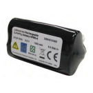6.4 volt LiFePO4 Battery