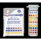 pH-Fix-Indikatorstäbchen