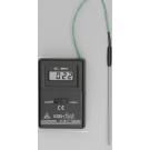 ama-digit ad 14th -35 bis +500°C