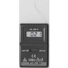 ama-digit ad 13th -35 bis +300°C
