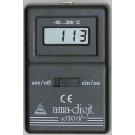 ama-digit ad 20th -50 bis +300°C
