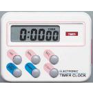Kurzzeitmesser Electronic Timer Clock