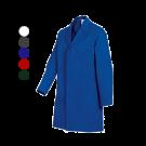 BP® Arbeitsmantel 100% Baumwolle (1310)