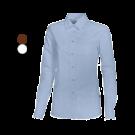 BP® Damenbluse Comfortec® Stretch langarm (1560) verschiedene Farben
