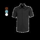 BP® Herrenhemd Comfortec® Stretch 1/2 Arm (1564) verschiedene Farben