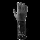 Butyl-Handschuhe SHOWA 874R (1 Paar) - Gr. 10