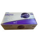 Kimtech Science Purple Nitril